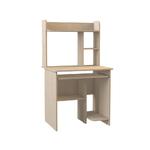 "Компьютерный стол ""Комфорт-3"""