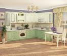 """Кухня """"Оливия"""""""