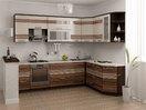 "Кухня ""Рио-16"""