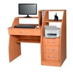 """Компьютерный стол """"СК-15"""""""